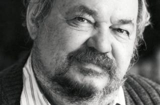 Monsieur Tussaud – és Lázár Ervin hősei