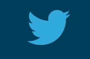 Ferenc pápa Twitter-üzenete december 14-én