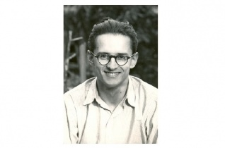 Boldog Brenner János vértanú, áldozópap