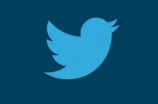 Ferenc pápa Twitter-üzenete december 18-án