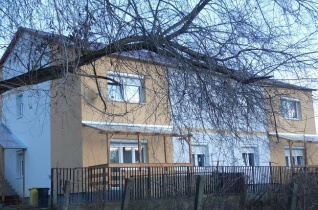 Megújultak a Miskolci Egyházmegye lakásotthonai