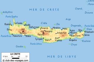 Kréta szigetén folyamatosan növekszik a katolikusok száma