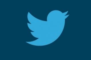 Ferenc pápa Twitter-üzenete január 18-án
