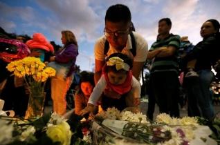 Ferenc pápa elítéli a kegyetlen bogotai merényletet