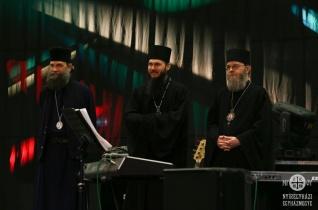 Az Úrban való öröm az erősségetek – Több ezren mulattak a görögkatolikus bálon Nyíregyházán