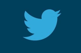 Ferenc pápa Twitter-üzenete február 19-án