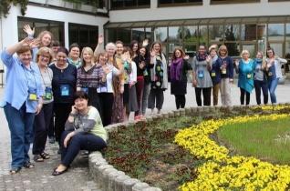 A katolikus közösség ad otthont az ökumenikus világimanapnak Debrecenben