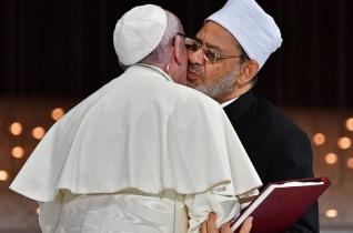 Katolikus–muszlim egyetértés: készek vagyunk rá?