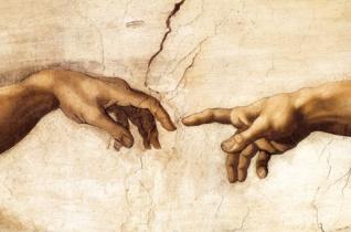 A papnövendék válaszol – Miért kellene hinnem Istenben?