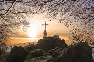 Mai evangélium – 2019. február 22.