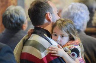 Vigyük haza a Szűzanya örömét – Véget ért a győri Könnyező Szűzanya búcsúja