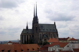 Kapcsolattartási központot létesít a cseh katolikus egyház a visszaélések áldozatai számára