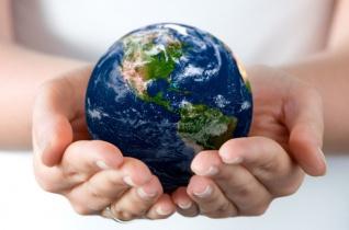 A Keresztény Értelmiségiek Szövetsége elnökségének közleménye a teremtésvédelemről