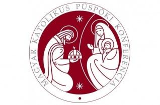 A Magyar Katolikus Püspöki Konferencia közleménye a kiskorúak védelméről
