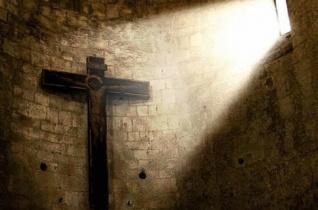 Útravaló – 2019. április 20., húsvét vigíliája