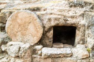 Mai evangélium – 2019. április 22., húsvéthétfő