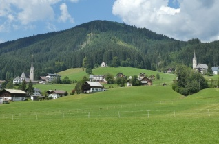 Az osztrák fiatalok többsége nem tartja fontosnak a hitélet gyakorlását