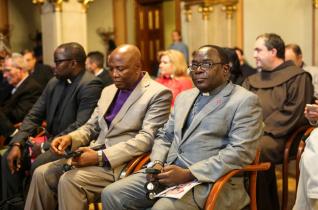 nigeriai-kereszteny-vezetok-tettek-tanusagot-budapesten