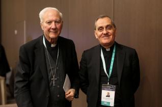 piero-marini-ersek-az-eucharisztikus-kongresszus-elokeszuleteirol-nem-az-eronket-akarjuk-megmutatni