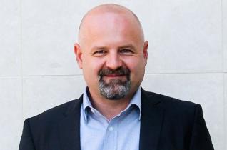 Pasztorális tanácsadás és szervezetfejlesztés – Új mesterképzés indul Pécsen