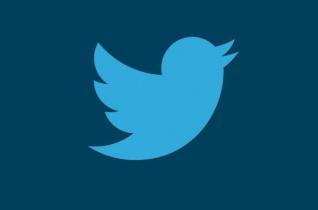Ferenc pápa Twitter-üzenete május 21-én