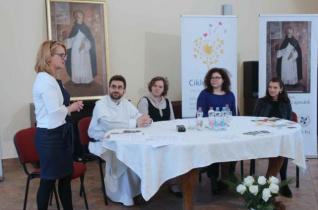 Családfesztivált szerveznek Debrecenben a domonkosok